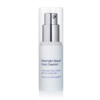 Meaningful Beauty Antioxidant Day Cremé