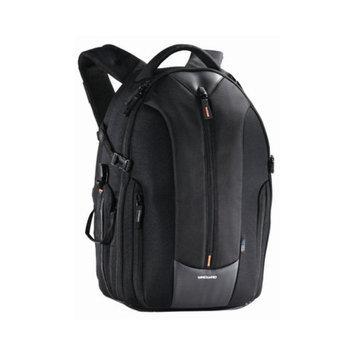 Vanguard USA UP-Rise II 48 Camera Backpack