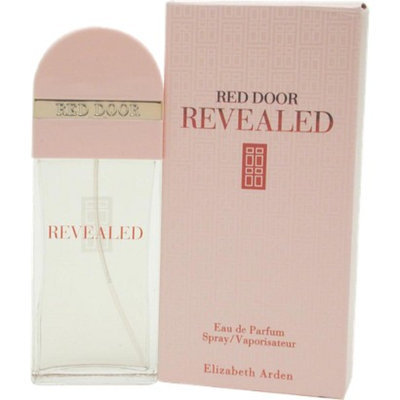 Red Door Women's  Revealed by Elizabeth Arden Eau de Parfum - 1.7 oz