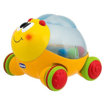 Chicco Go Go Friends Rock-A-Bee