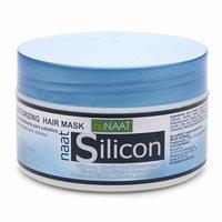 nuNAAT naat Silicon Moisturizing Hair Mask