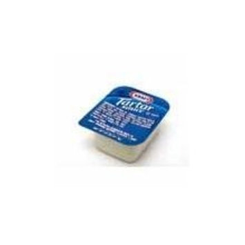 Kraft Foods Kraft® Creamy Tartar Sauce (Case of 200)