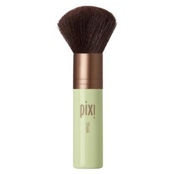 Pixi Cheeck Brush