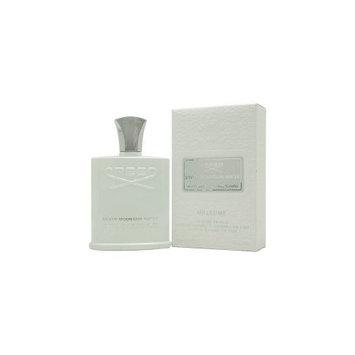 CREED SILVER MOUNTAIN WATER Creed Silver Mountain Eau de Parfum Spray for Men, 4 Fluid Ounce