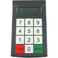 Genovation 904-RJ MiniTerm Keypad