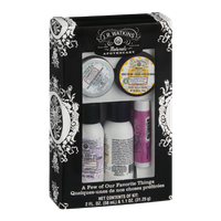 J.R. Watkins Naturals Apothecary A Few of Our Favorite Things Kit