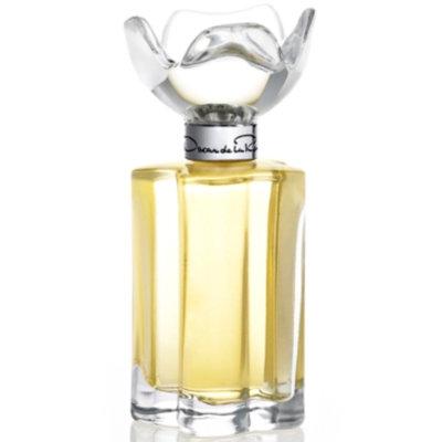 Oscar de la Renta Esprit d'Oscar by  Eau de Parfum