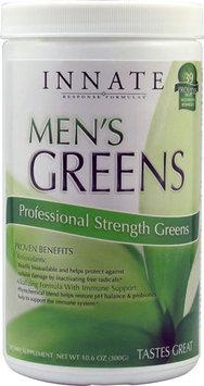 Innate Response Formulas - Men's Greens - 10.6 oz.