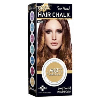 SPLAT Hair Color Chalk Splat Instant Color Hair Chalk - Sun Kissed