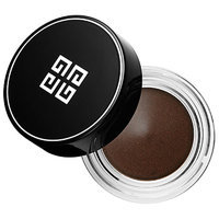 Givenchy Ombre Couture Cream Eyeshadow 9 Brun Cachemire 0.14 oz