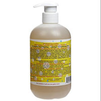 California Baby Calendula: Nature's First Aid Moisturizing Handwash