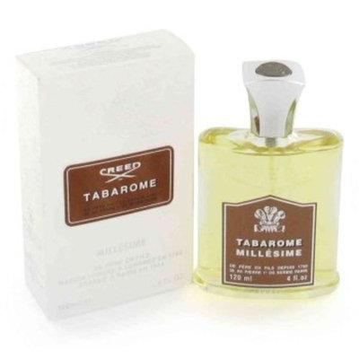 Creed Tabarome for Men 2.5 oz Millesime Spray