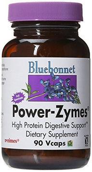 Power-Zymes Bluebonnet 90 VCaps