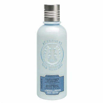 Le Couvent des Minimes Soothing Body Milk