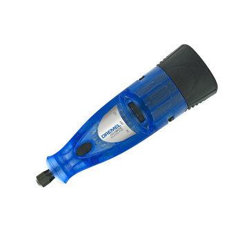 Dremel 6-Volt Mini Mite Rotary Tool
