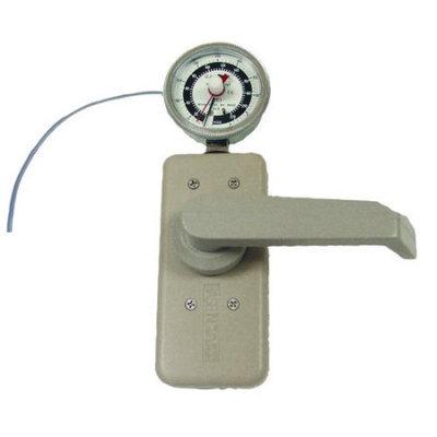 Fabrication Enterprises 12-0027 Baseline Wrist Dynamometer 500 lbs.