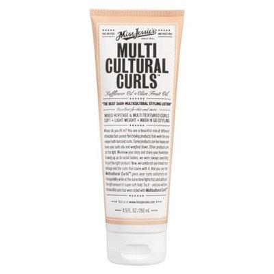 Miss Jessie's Multicultural Curls - 8.5 fl oz