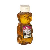 SueBee Premium Clover Honey
