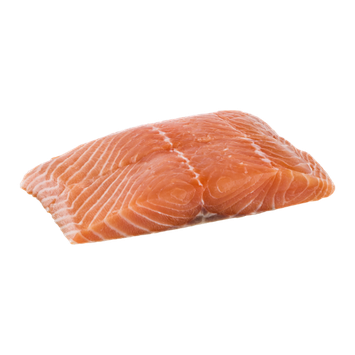Verlasso Salmon Fillets - 2 CT