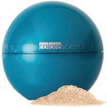 Colorescience Sunforgettable Orb SPF 30 Perfectly Clear Shimmer