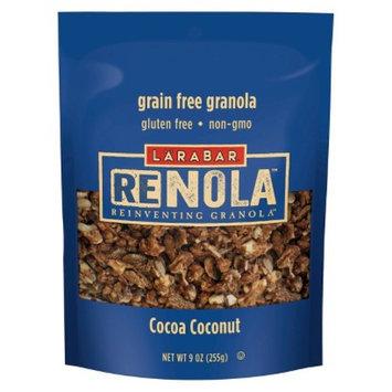 LARABAR® Renola™ Granola Cocoa Coconut