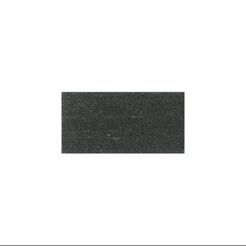 Gutermann Sew-All Thread 110 Yards-Black