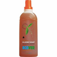 Ecover Floor Soap 32 oz