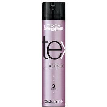 L'Oréal Paris Infinium Texture Line Hair Spray #3