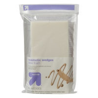 up & up Latex Cosmetic Wedges - 32 ct