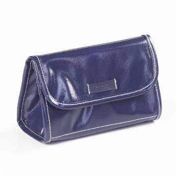 Clava 885010NAVY Wellie Cosmetic Pouch - Navy
