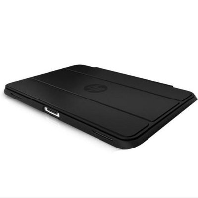 hp QU8074B HP Carrying Case for Tablet PC