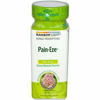 Rainbow Light Pain-Eze 30 Tablets