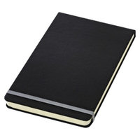 TOPS 5-1/4 x 8-1/4 Idea Collective Journal, Hard Cover, Top Binding-