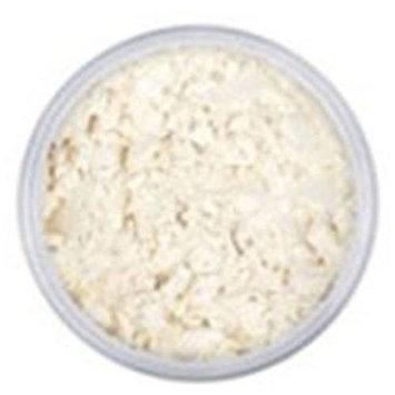 Invisi-Pore Dual Medium Larenim Mineral Makeup 4 g Powder
