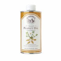 La Tourangelle Roasted Peanut Oil, 16.9 oz