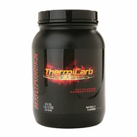 Myotropics Physique Nutrition ThermiCarb Fat Burning Carbohydrate