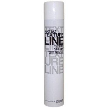 Artec Texture Text Spray, 11.4 Ounce