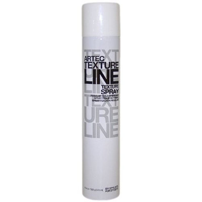 Artec Texture Text Spray, 11.4 Ounce