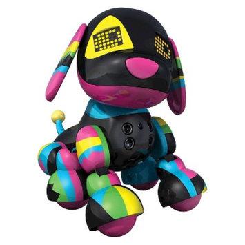 Zoomer Zuppies Interactive Puppy - Roxy