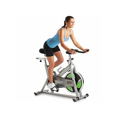 LifeSpan Fitness S1 Indoor Cycle