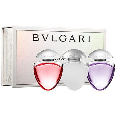 Bvlgari The Jewel Charms Collection