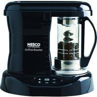 Nesco Pro Series Coffee Bean Roaster
