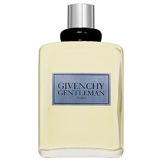 Givenchy Gentleman 3.3 oz Eau de Toilette Spray