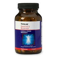 Twinlab Immunity Booster