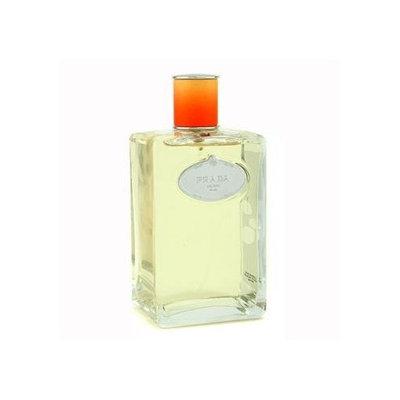 Prada Infusion De Fleur D'oranger Eau De Parfum Spray