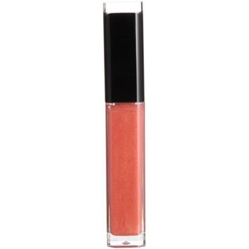 Calvin Klein Fully Delicious Sheer Plumping Lip Gloss
