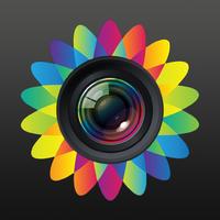 Axiem Systems Photo Editor