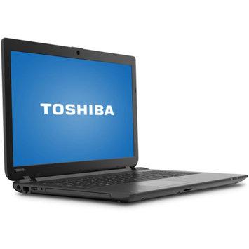 Intel Toshiba Satellite C55-B5299 - Celeron N2830 / 2.16 GHz - Windows 8.1 - 2 GB RAM - 500 GB HDD - no optical drive - 15.6