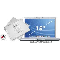 Newer Tech Apple Macbook Pro 15