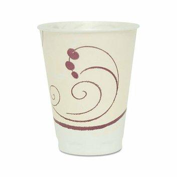 Solo Cups Company